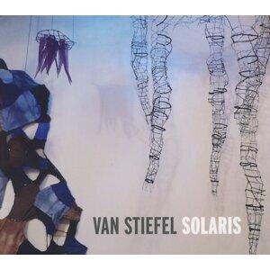 Van Stiefel Foto artis