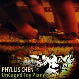 Phyllis Chen Foto artis