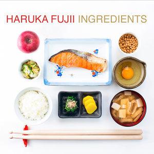Haruka Fujii Foto artis