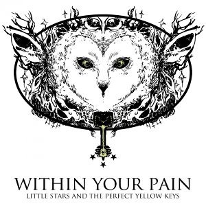 Within Your Pain Foto artis