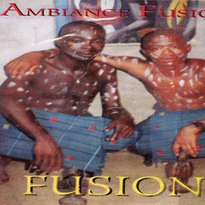 Ambiance Fusion Foto artis