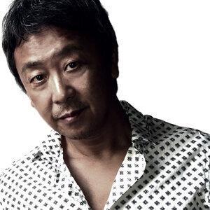 Masaha Suzuki (Masaha Suzuki) Foto artis