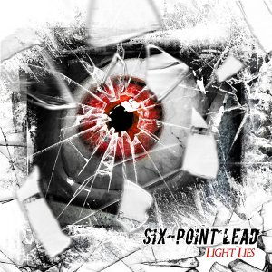 Six-Point Lead Foto artis