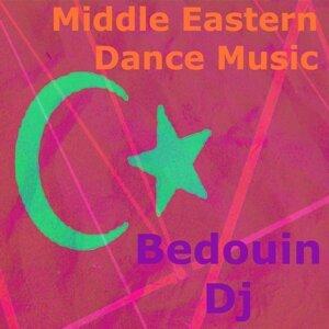 Bedouin DJ Foto artis