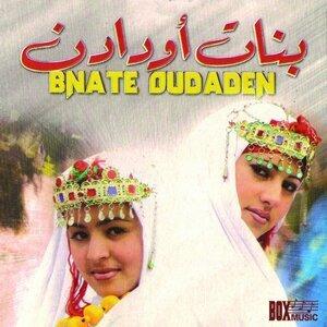 Bnate Oudaden Foto artis