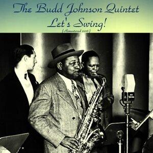 The Budd Johnson Quintet Foto artis