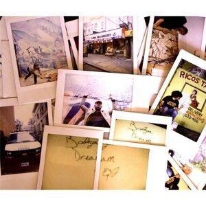 Bodega Dream Foto artis