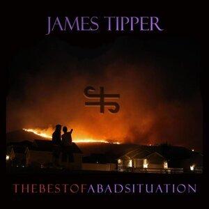 James Tipper Foto artis