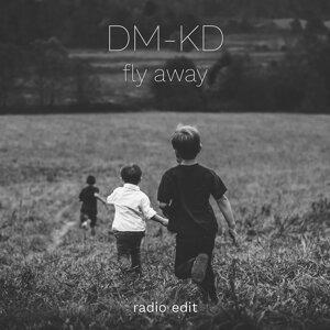 DM-KD Foto artis