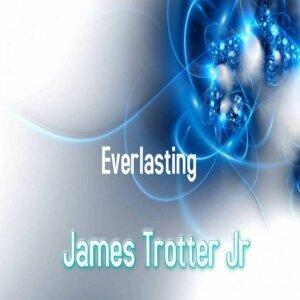 James Trotter Jr. Foto artis
