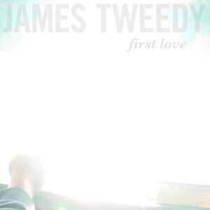 James Tweedy Foto artis