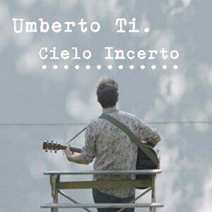 Umberto Ti. Foto artis