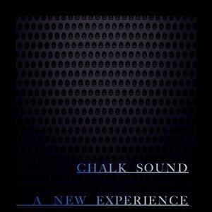 CHALK SOUND Foto artis