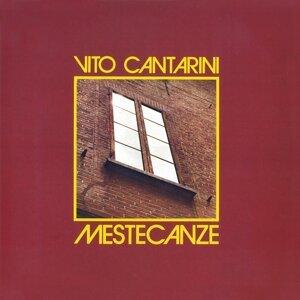 Vito Cantarini Foto artis