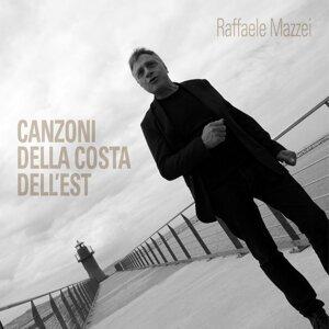 Raffaele Mazzei Foto artis