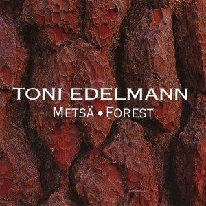 Toni Edelmann 歌手頭像