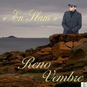 Reno Vembre Foto artis