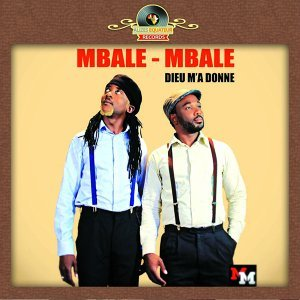Mbale-Mbale Foto artis