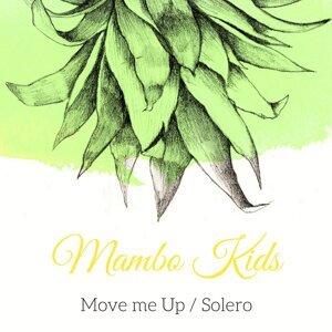 Mambo Kids Foto artis