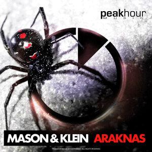 Mason & Klein Foto artis