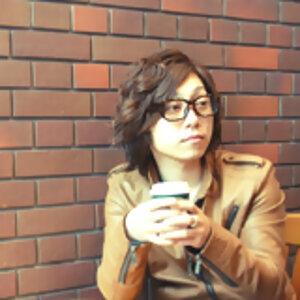 nakazato gaku (中里学) Foto artis