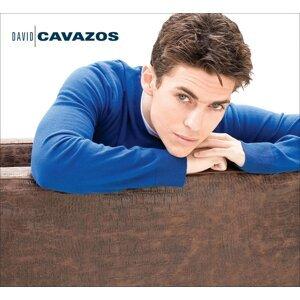 David Cavazos Puerta 歌手頭像