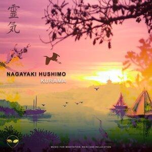 Nagayaki Hushimo Foto artis