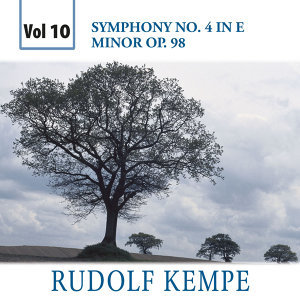 Kempe, Rudolf Foto artis