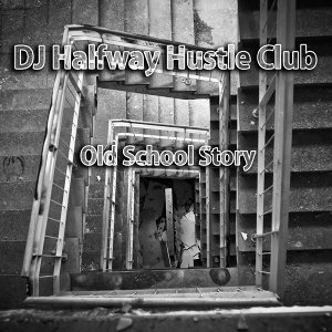 DJ Halfway Hustle Club Foto artis