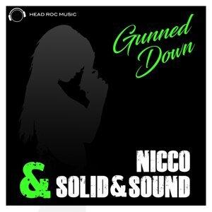 Nicco & Solid&Sound Foto artis