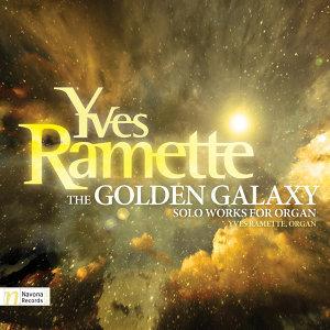 Yves Ramette Foto artis