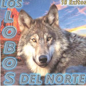 Los Lobos del Norte