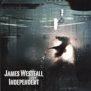 James Westfall Foto artis