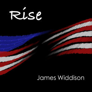 James Widdison Foto artis