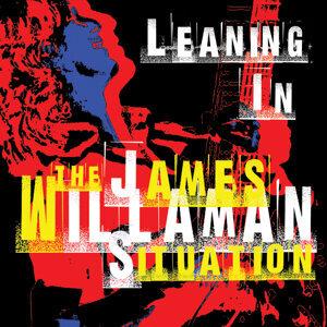 The James Willaman Situation Foto artis