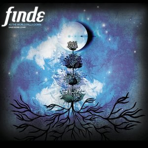 Finde 歌手頭像