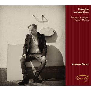 Andreas Donat Foto artis