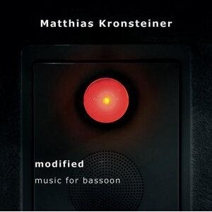 Matthias Kronsteiner Foto artis