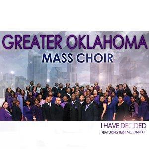 Greater Oklahoma Mass Choir Foto artis