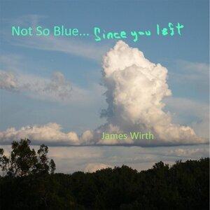 James Wirth Foto artis