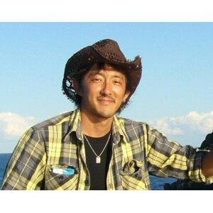 Satoshi Umegae (梅香家 聡) Foto artis