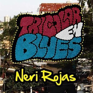Neri Rojas Foto artis