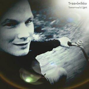 Treenimikko Foto artis