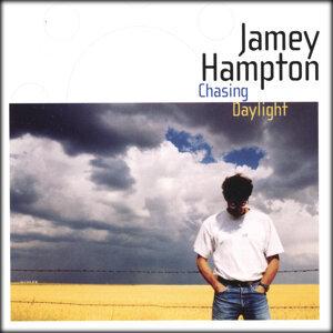 Jamey Hampton Foto artis