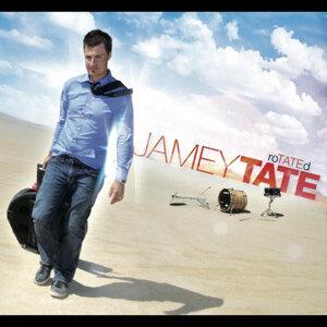 Jamey Tate Foto artis