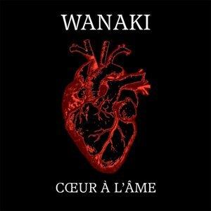 Wanaki Foto artis
