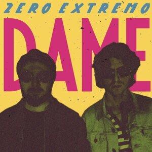 Zero Extremo Foto artis