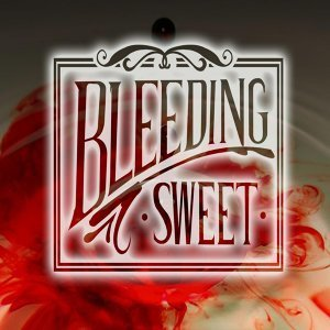 Bleeding Sweet Foto artis