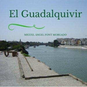Miguel Angel Font Morgado Foto artis