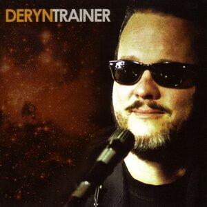 Deryn Trainer Foto artis